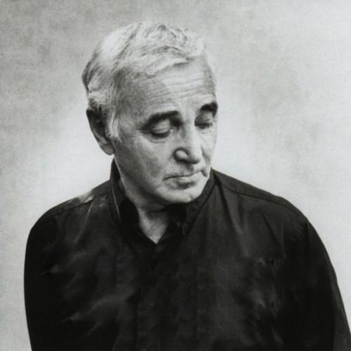 Foto de Aznavour  número 53303
