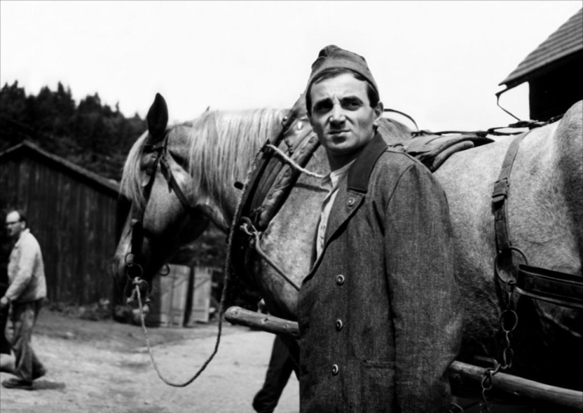 Foto de Aznavour  número 53306