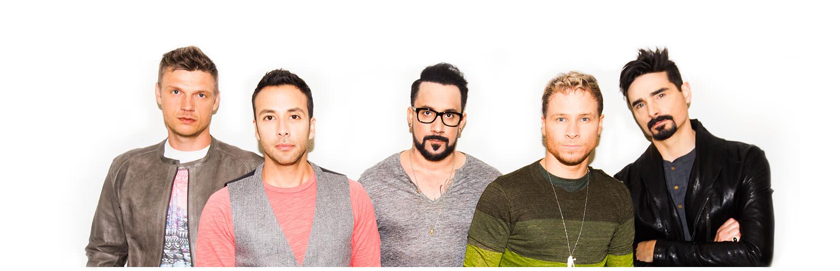 Foto de Backstreet Boys  número 46084