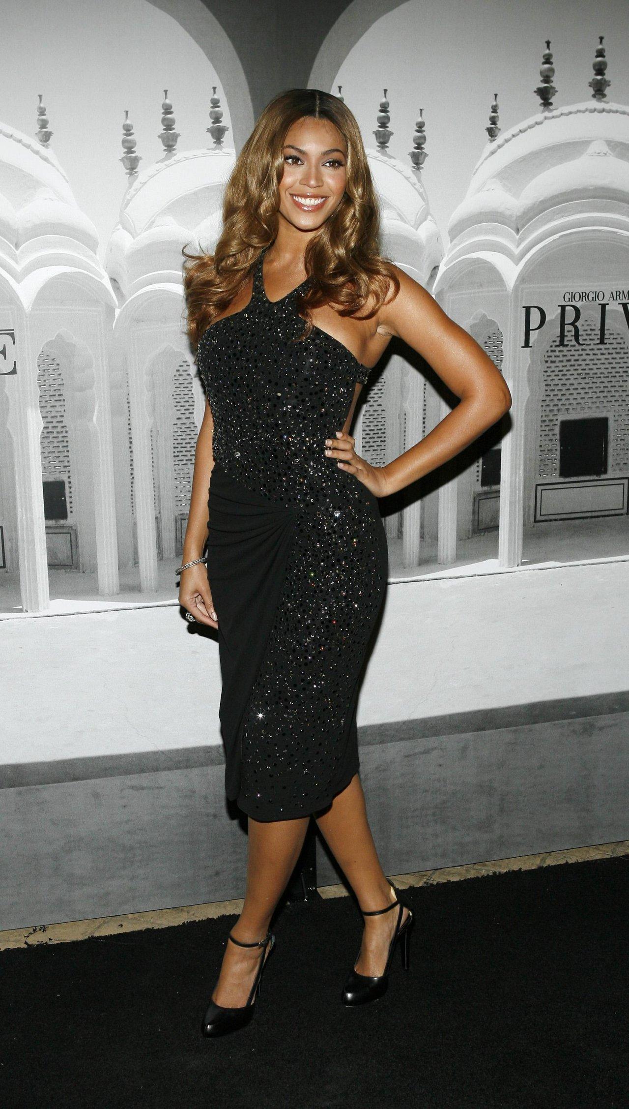 Foto de Beyonce  número 86319