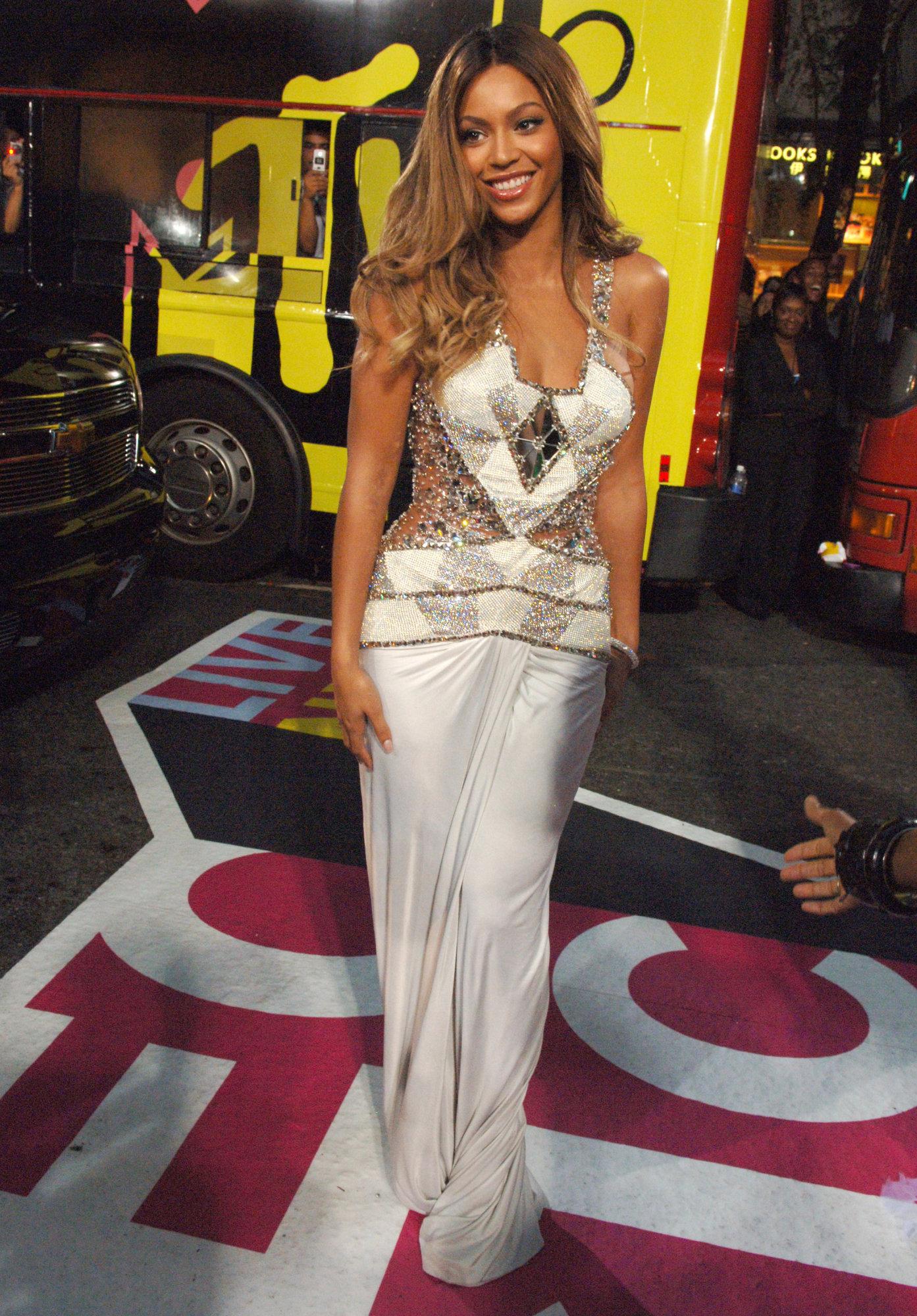 Foto de Beyonce  número 86323