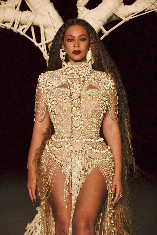 Foto de Beyonce  número 90189