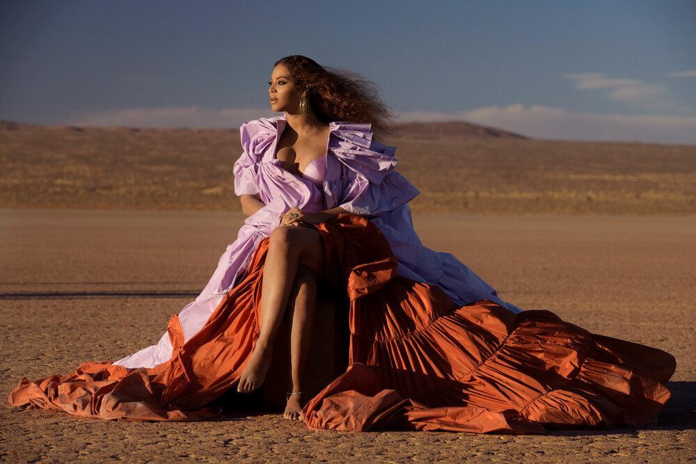 Foto de Beyonce  número 90190