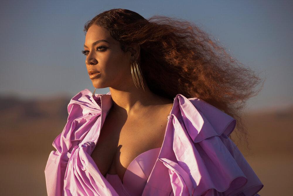 Foto de Beyonce  número 90192