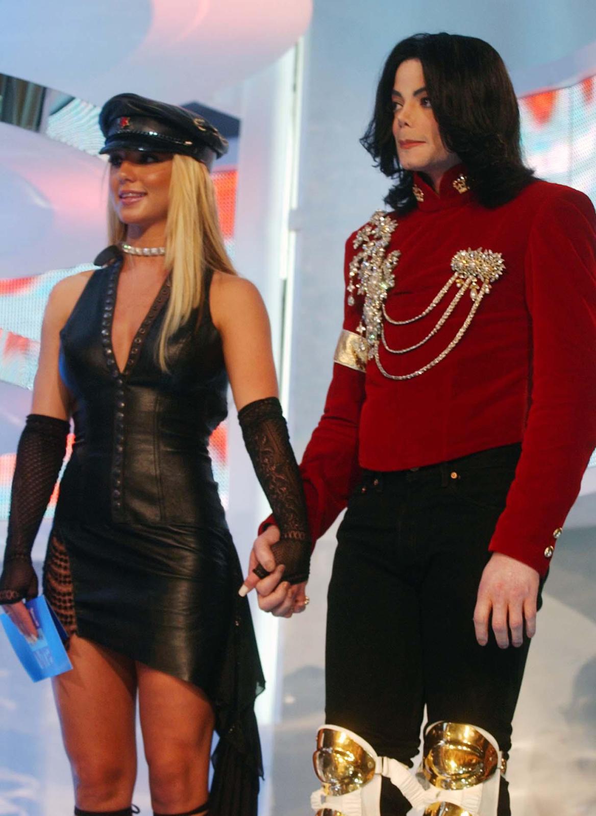 Foto de Britney Spears  número 10110