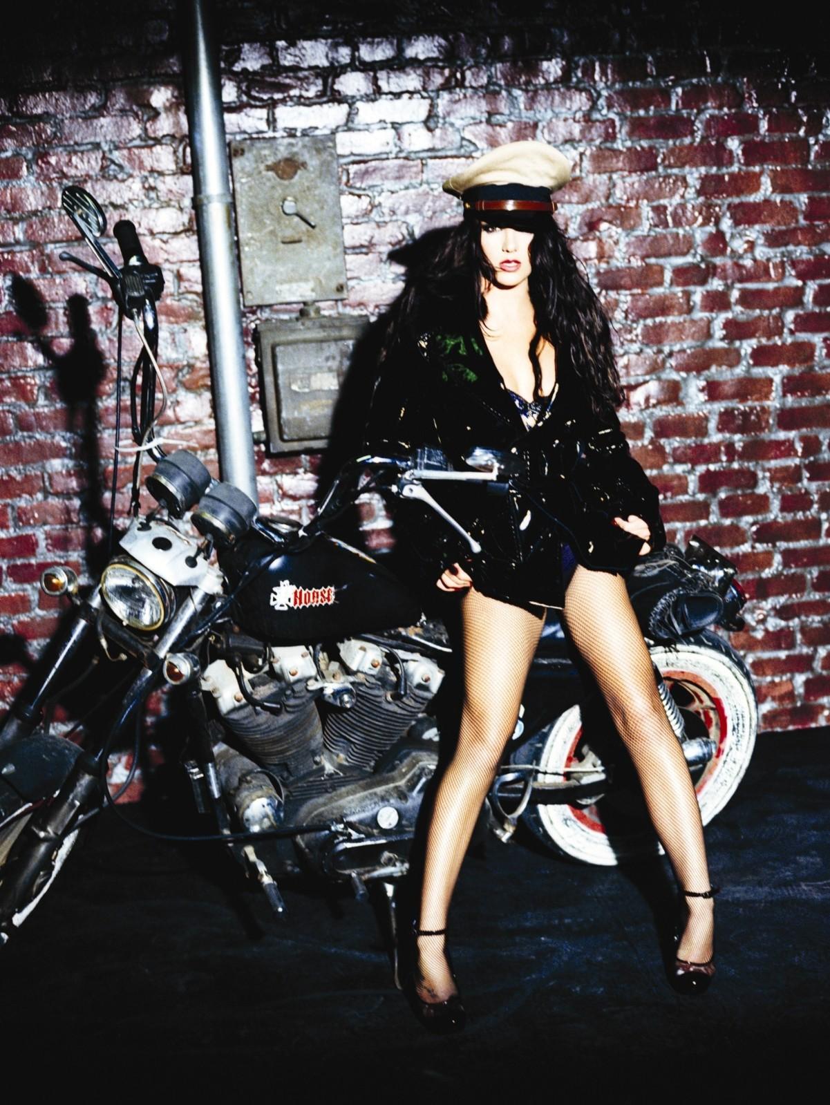 Foto de Britney Spears  número 10150