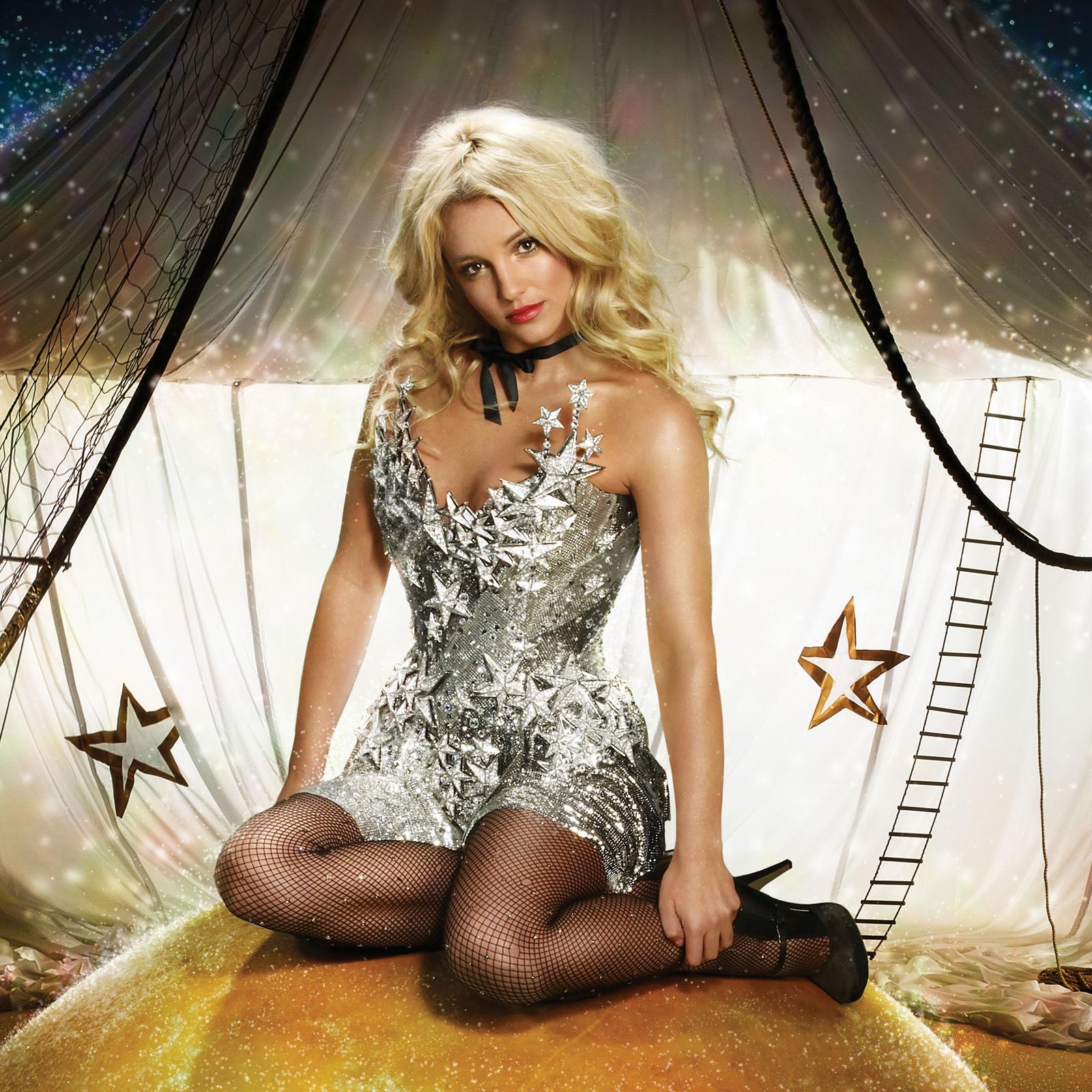 Foto de Britney Spears  número 10227