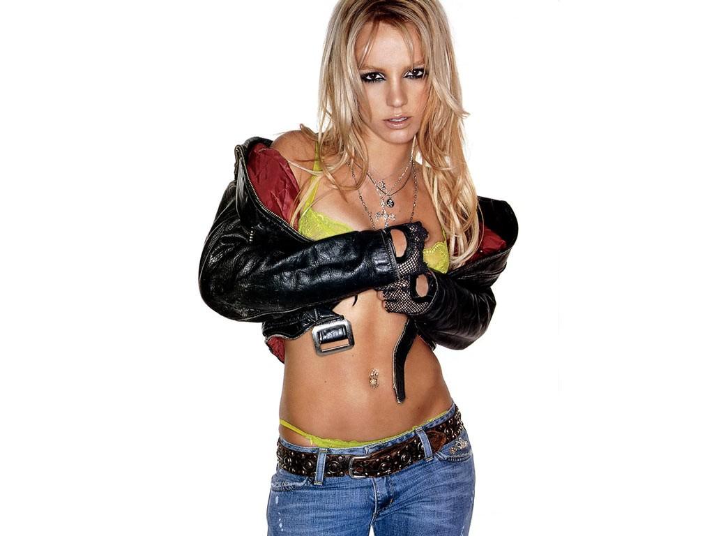 Foto de Britney Spears  número 10519
