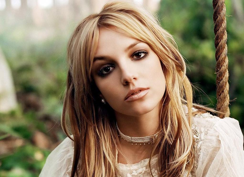 Foto de Britney Spears  número 11000