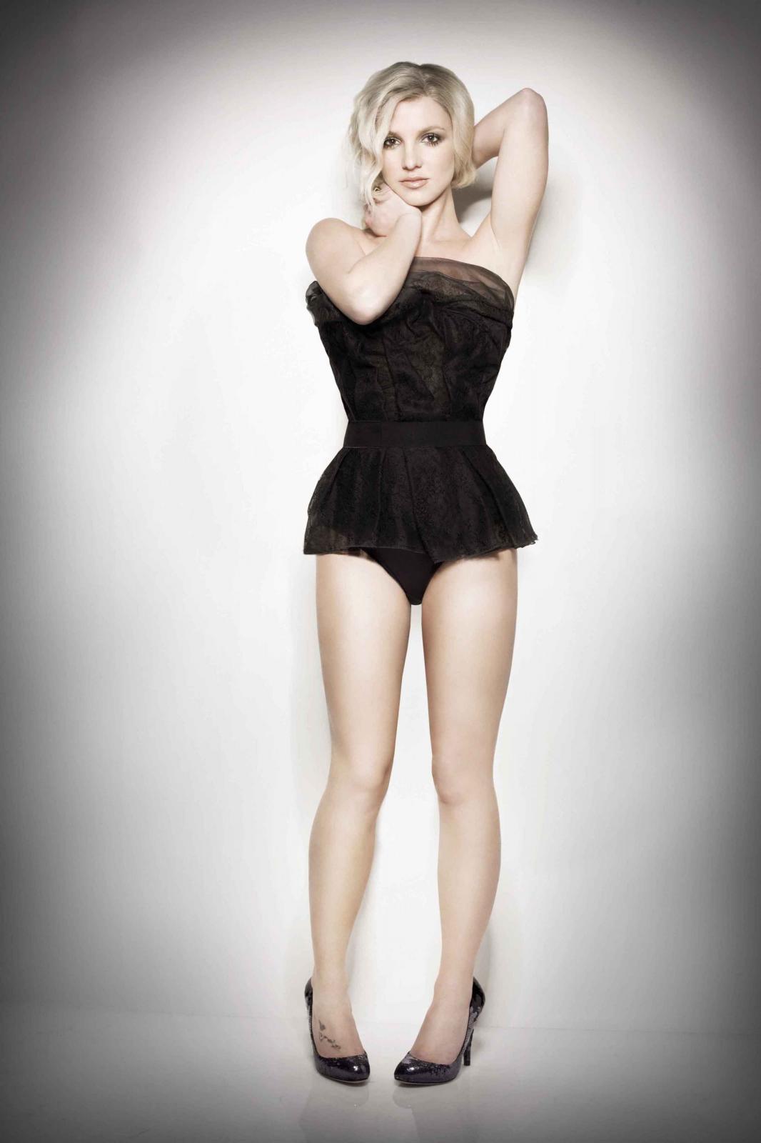 Foto de Britney Spears  número 11191