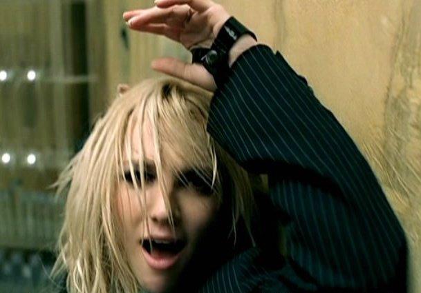 Foto de Britney Spears  número 12583