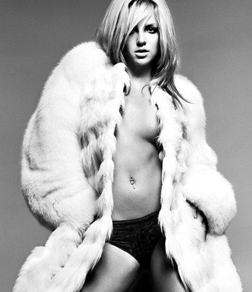 Foto de Britney Spears  número 14163