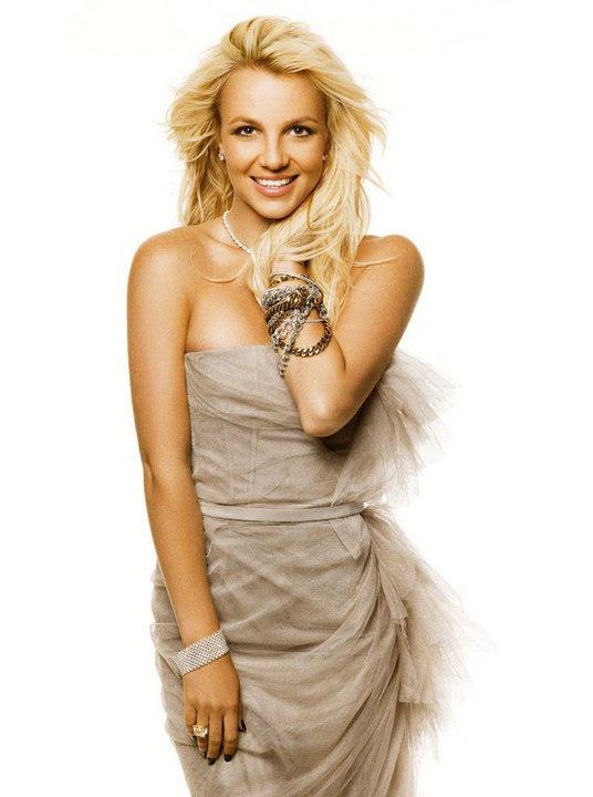 Foto de Britney Spears  número 14755