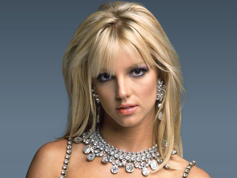 Foto de Britney Spears  número 15170