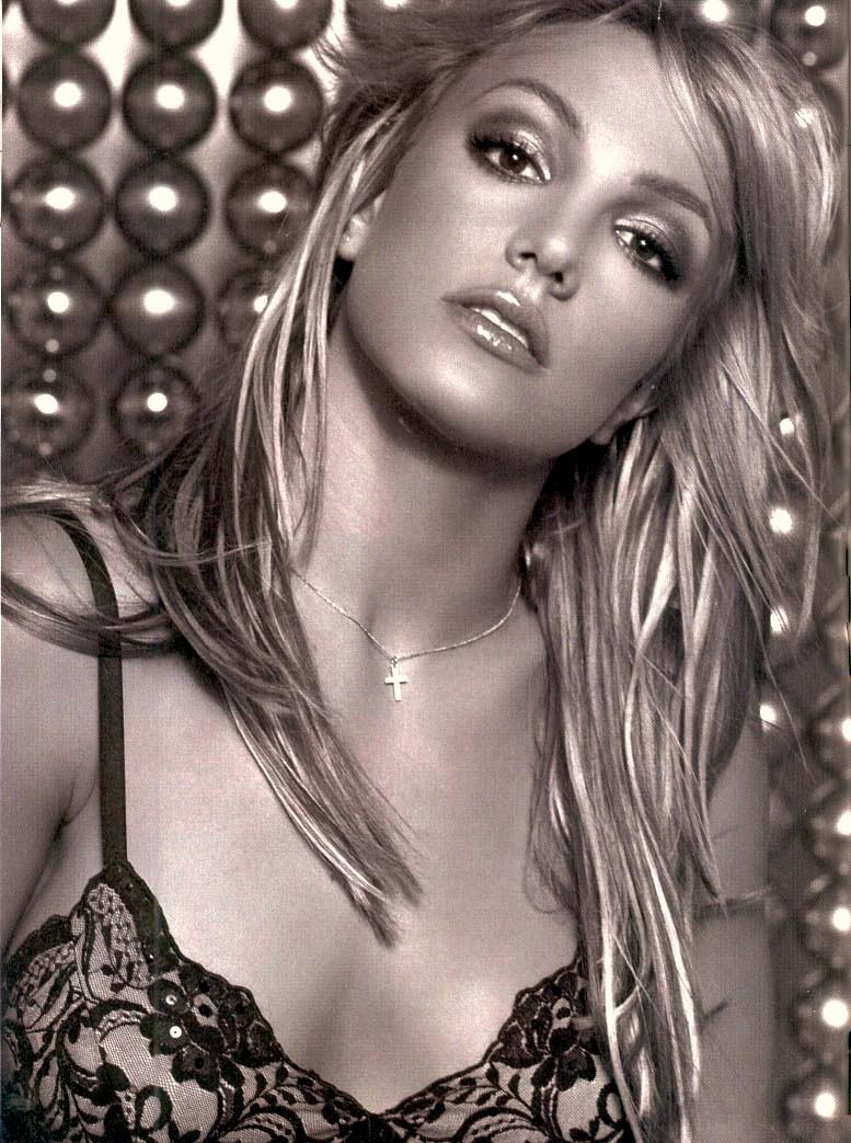 Foto de Britney Spears  número 15173