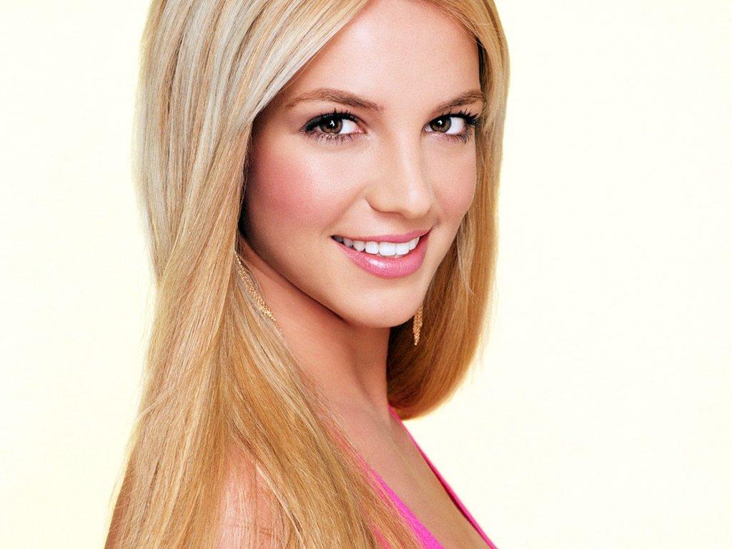 Foto de Britney Spears  número 15177
