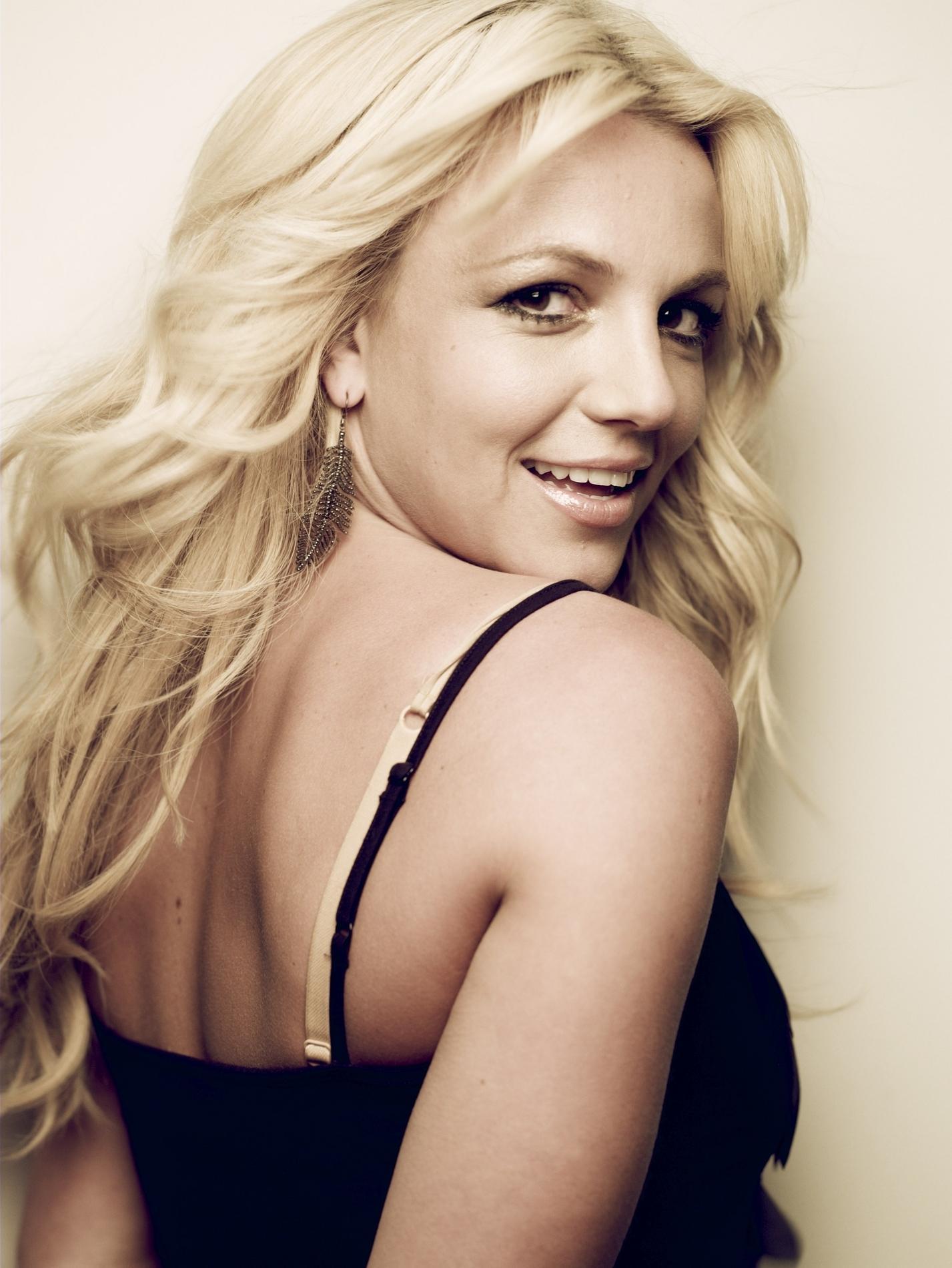 Foto de Britney Spears  número 15407