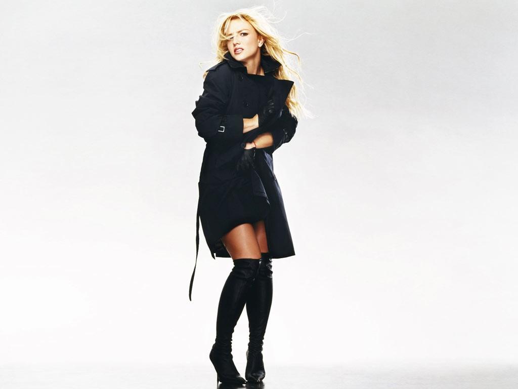 Foto de Britney Spears  número 15414