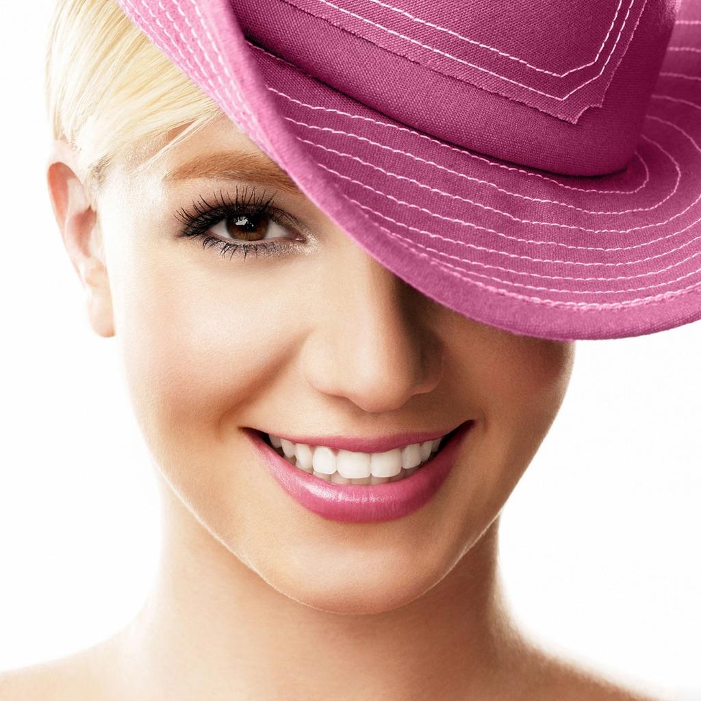 Foto de Britney Spears  número 19577