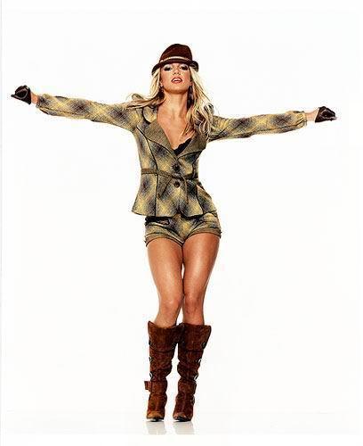 Foto de Britney Spears  número 196