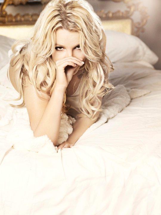 Foto de Britney Spears  número 19643