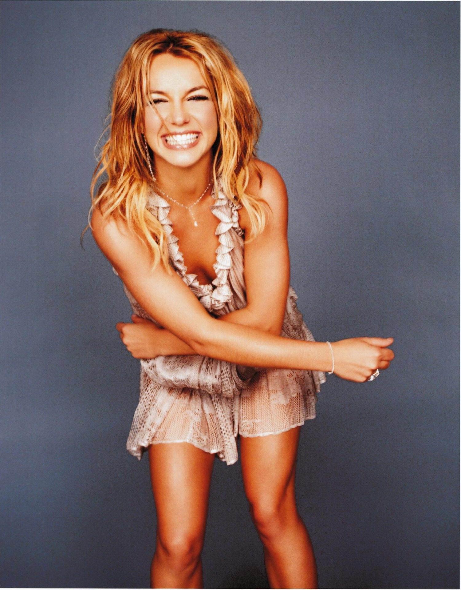 Foto de Britney Spears  número 199