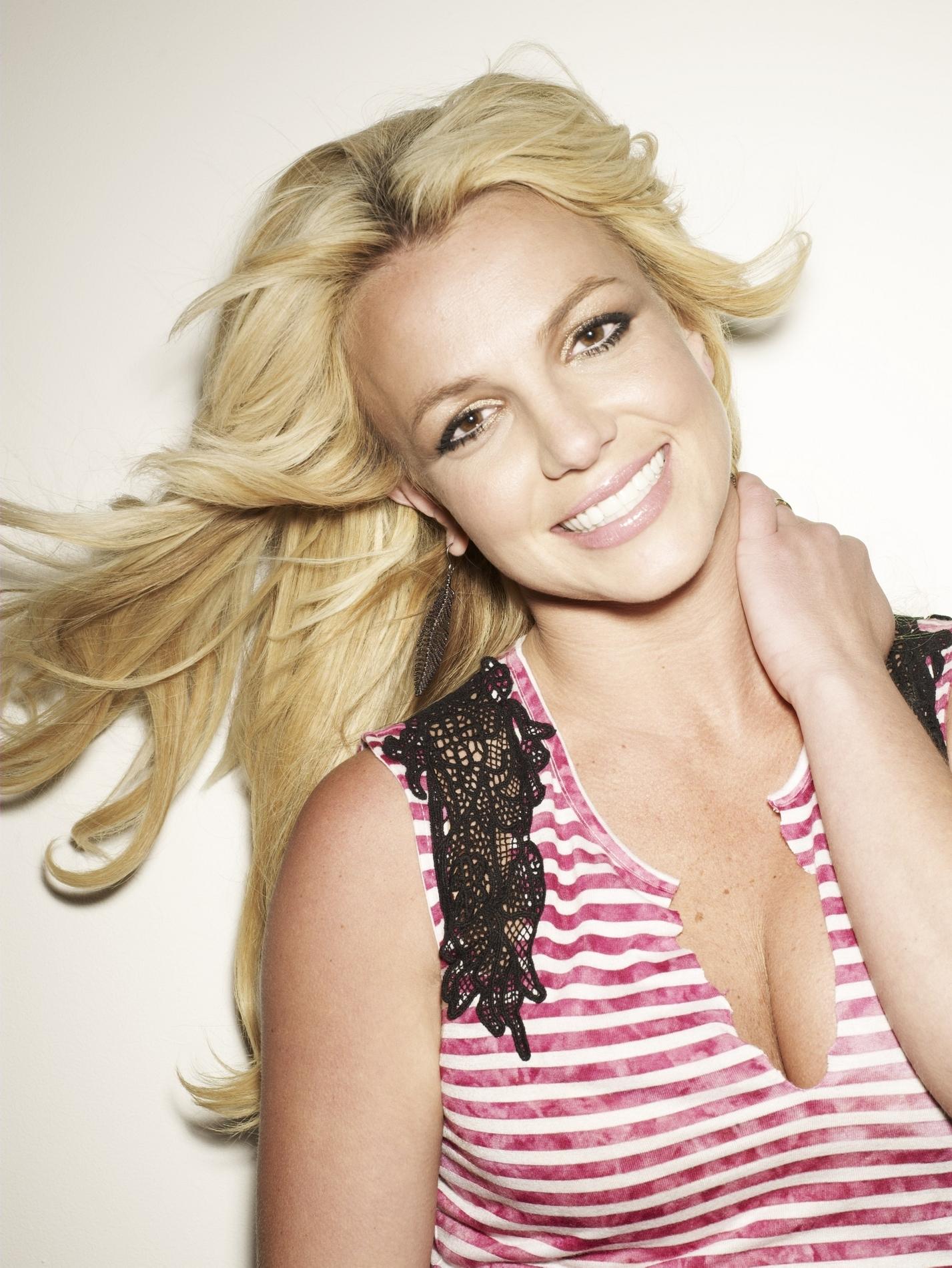 Foto de Britney Spears  número 20089