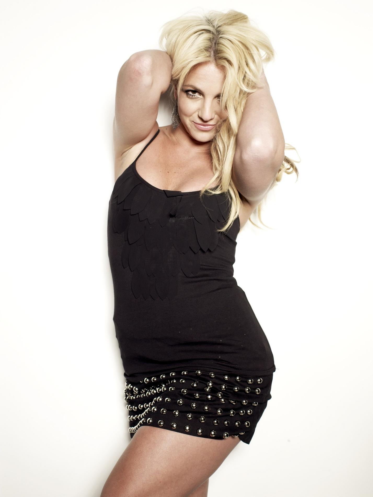 Foto de Britney Spears  número 20200