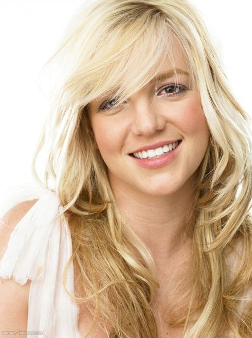 Foto de Britney Spears  número 20300