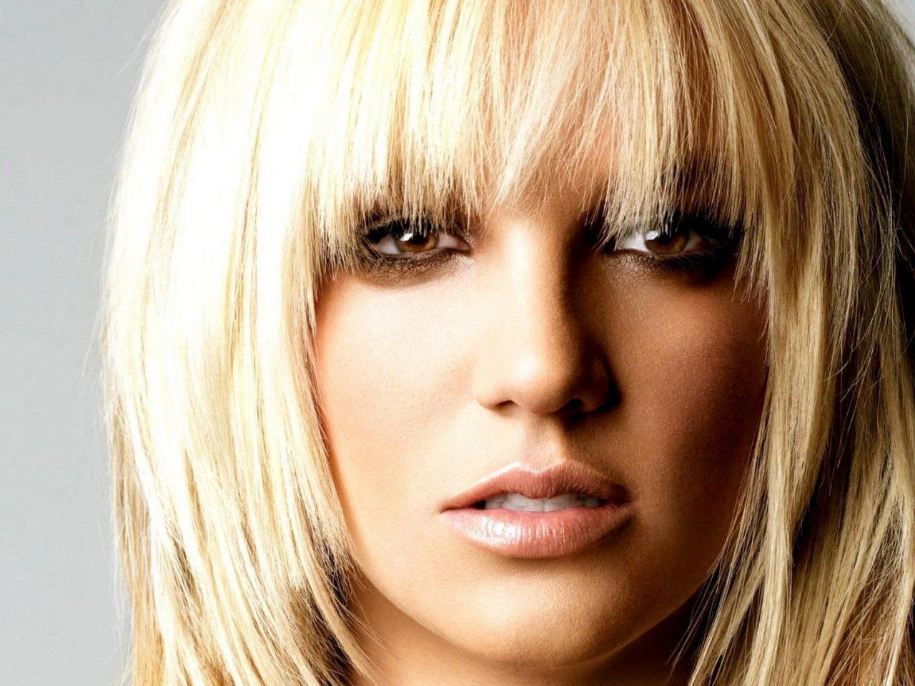 Foto de Britney Spears  número 20675