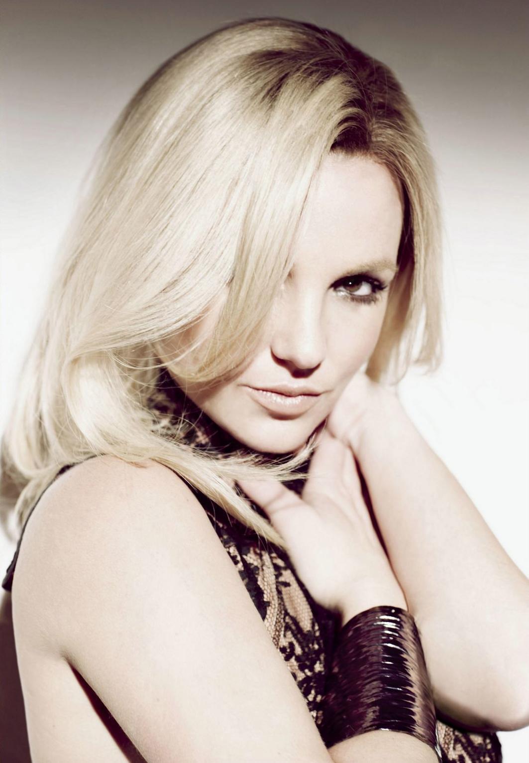 Foto de Britney Spears  número 20738