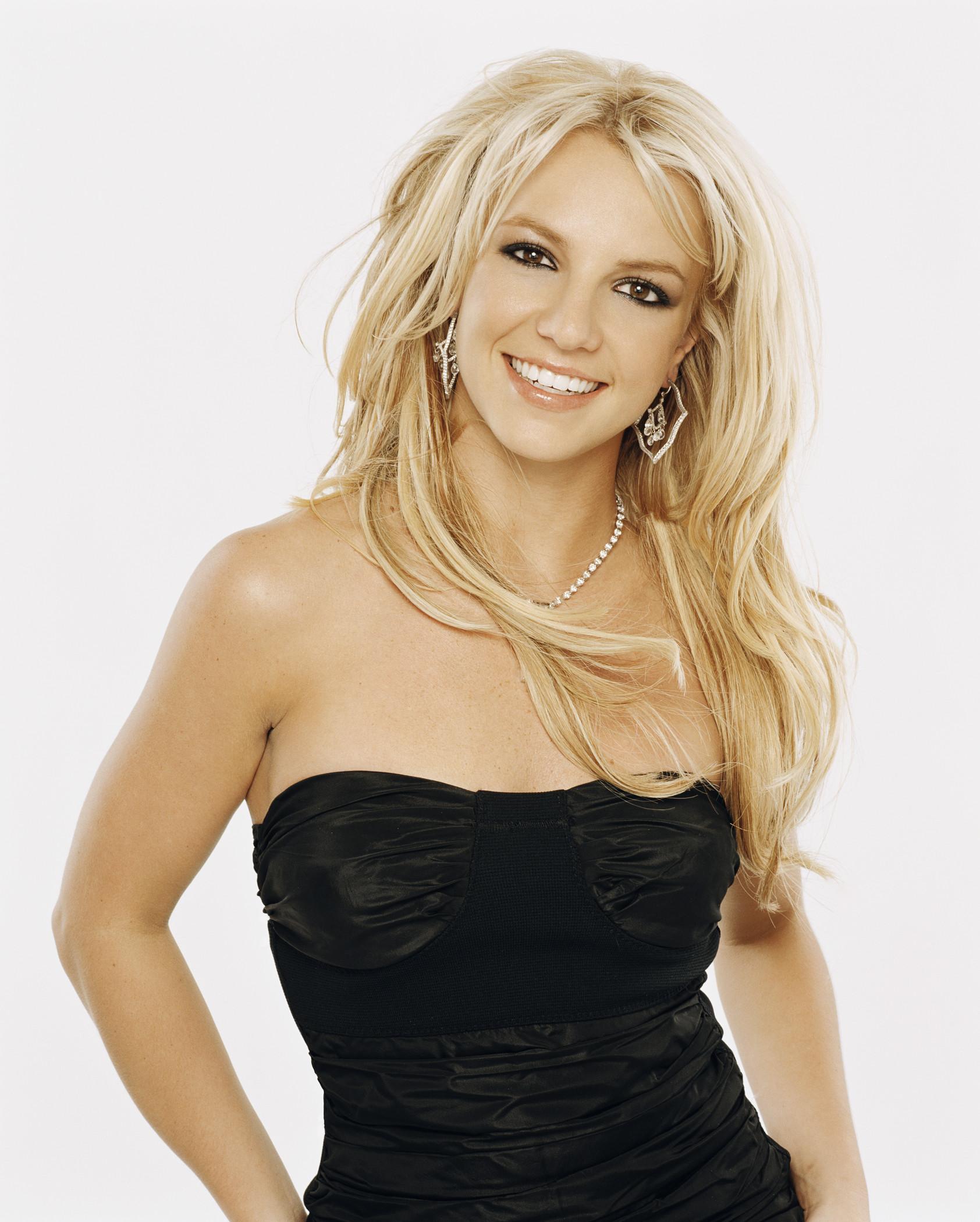 Foto de Britney Spears  número 20933