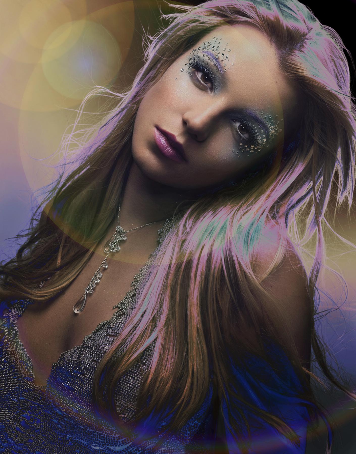Foto de Britney Spears  número 20935