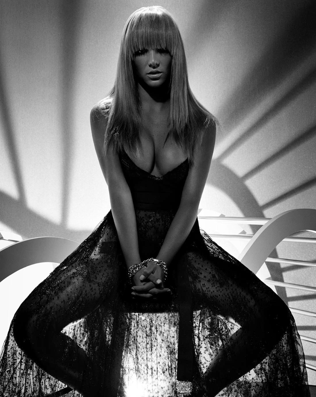 Foto de Britney Spears  número 21010