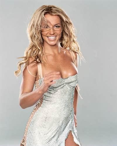 Foto de Britney Spears  número 211