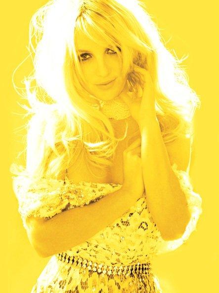 Foto de Britney Spears  número 21140