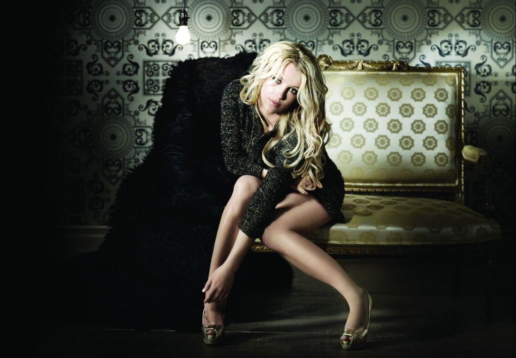 Foto de Britney Spears  número 21151