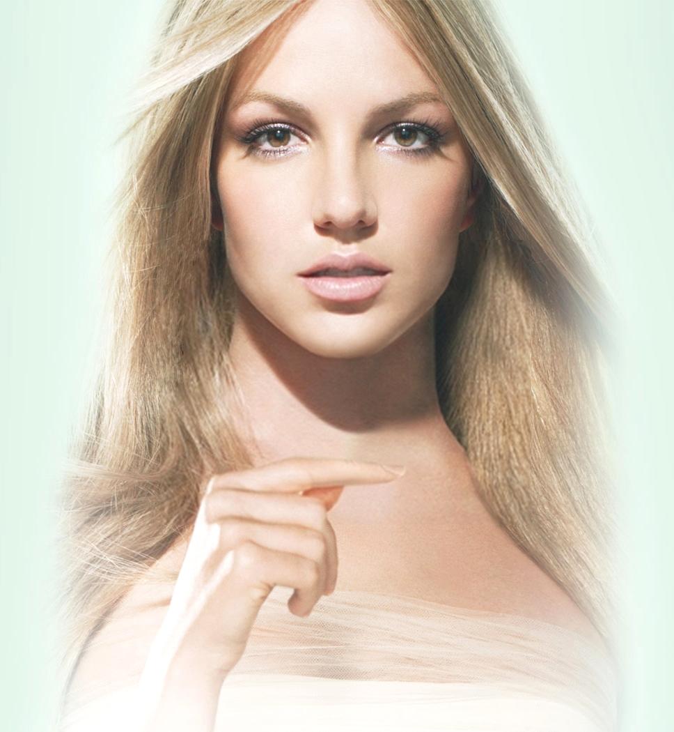 Foto de Britney Spears  número 21222