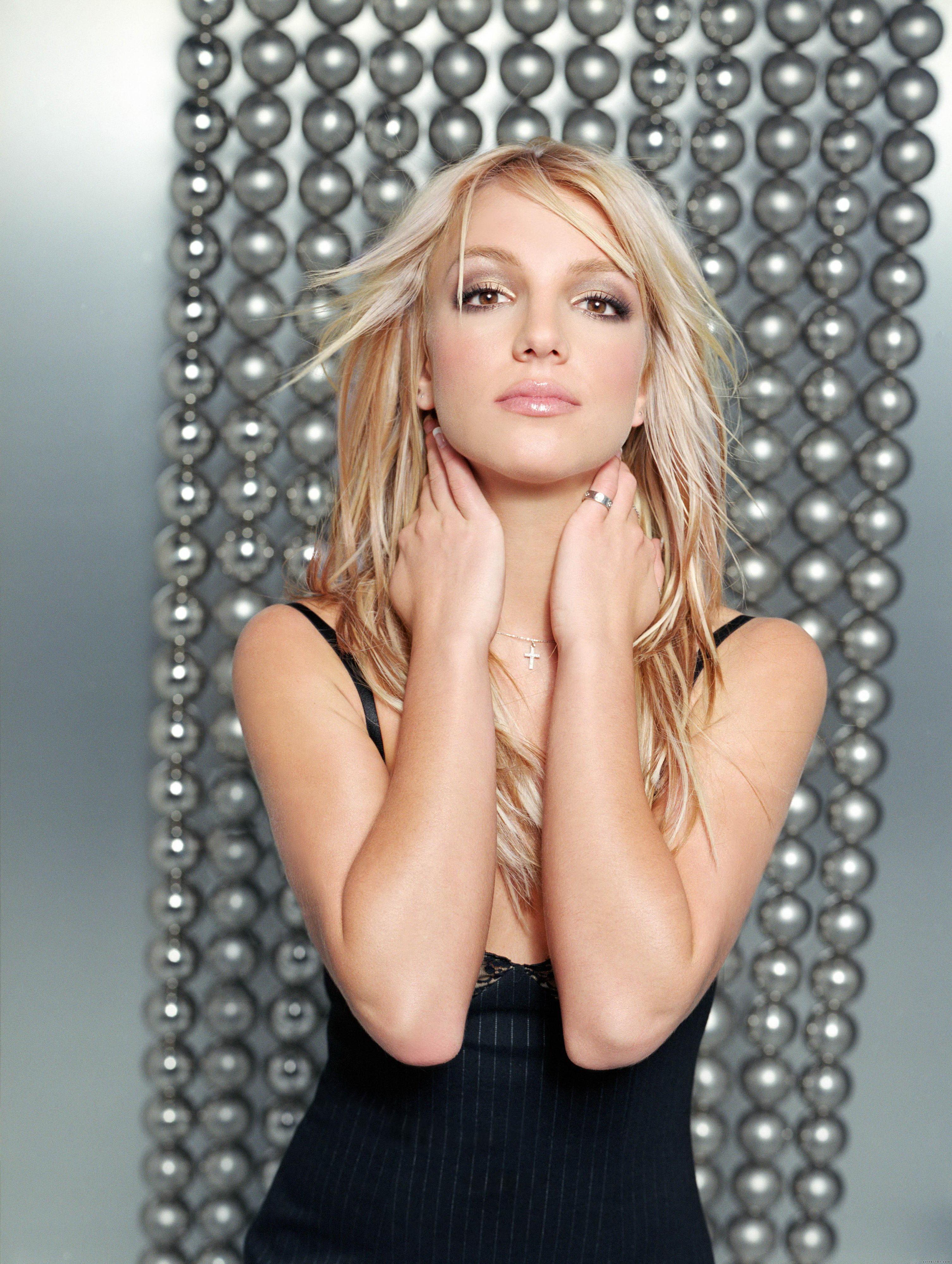 Foto de Britney Spears  número 21293
