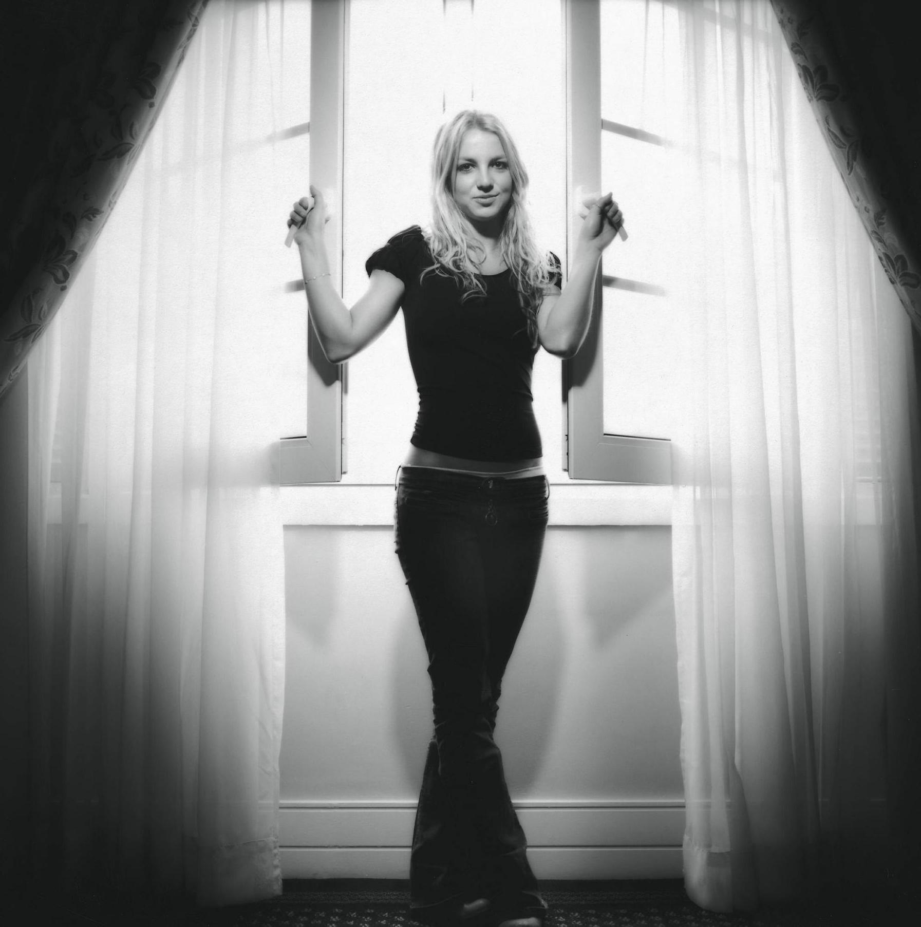 Foto de Britney Spears  número 21295