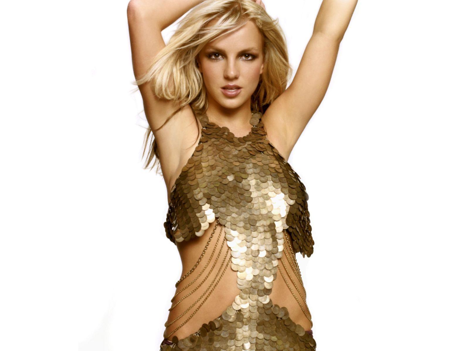Foto de Britney Spears  número 21301