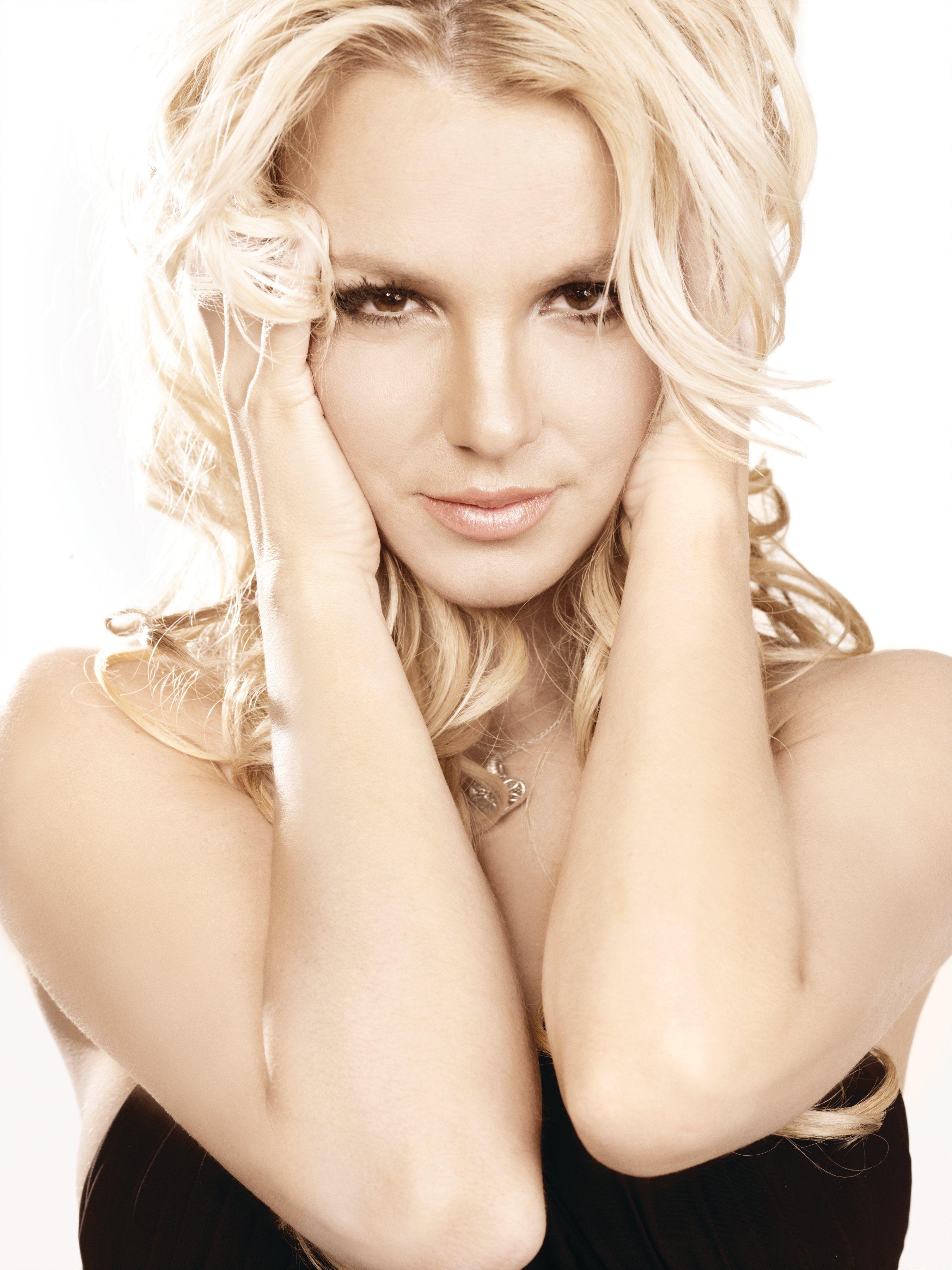 Foto de Britney Spears  número 21412