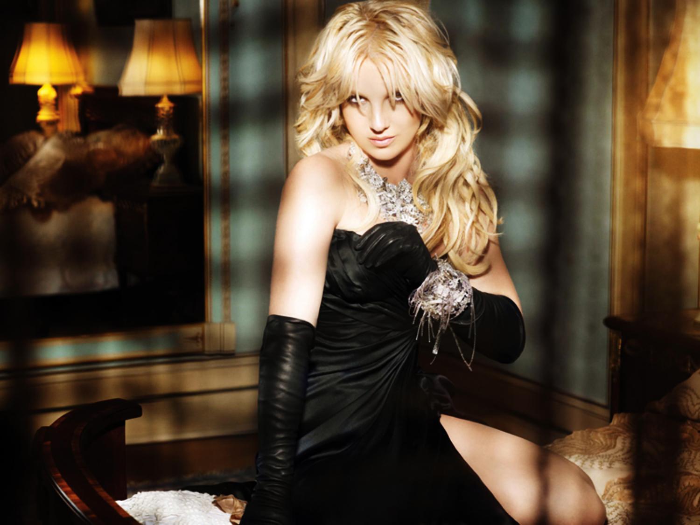 Foto de Britney Spears  número 21982