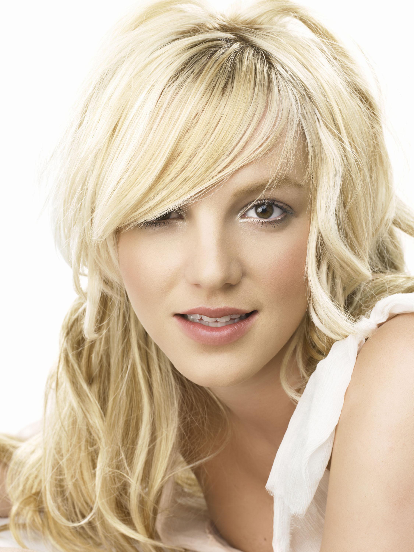 Foto de Britney Spears  número 22970