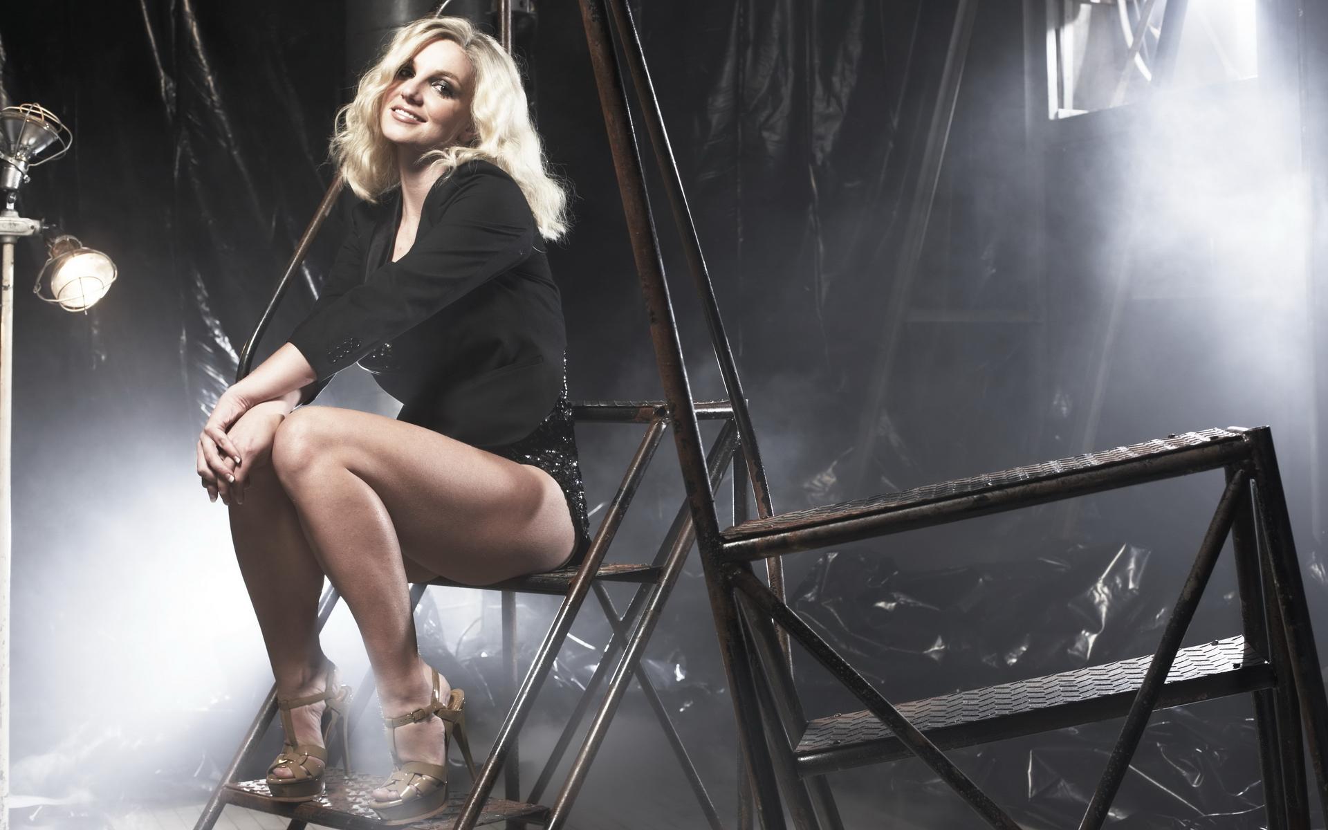 Foto de Britney Spears  número 23773