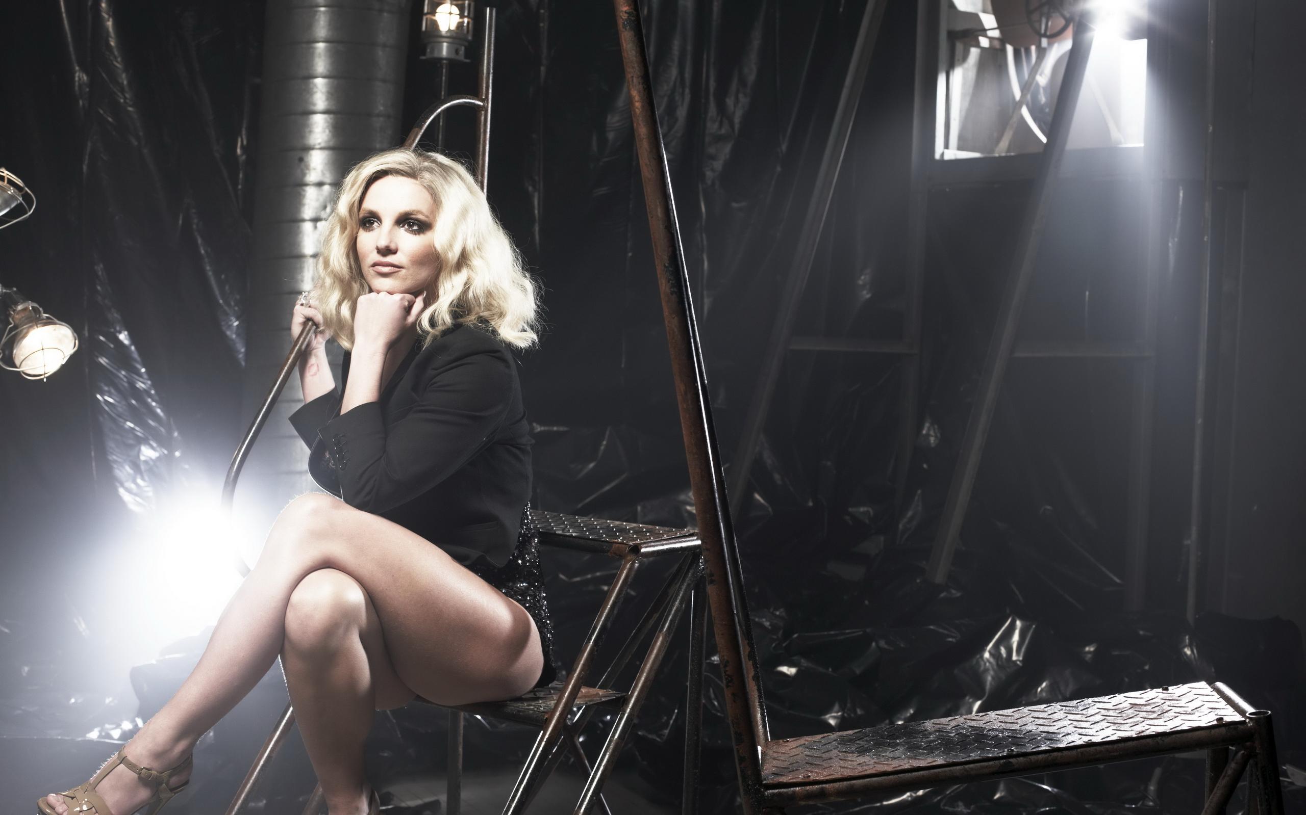 Foto de Britney Spears  número 23774