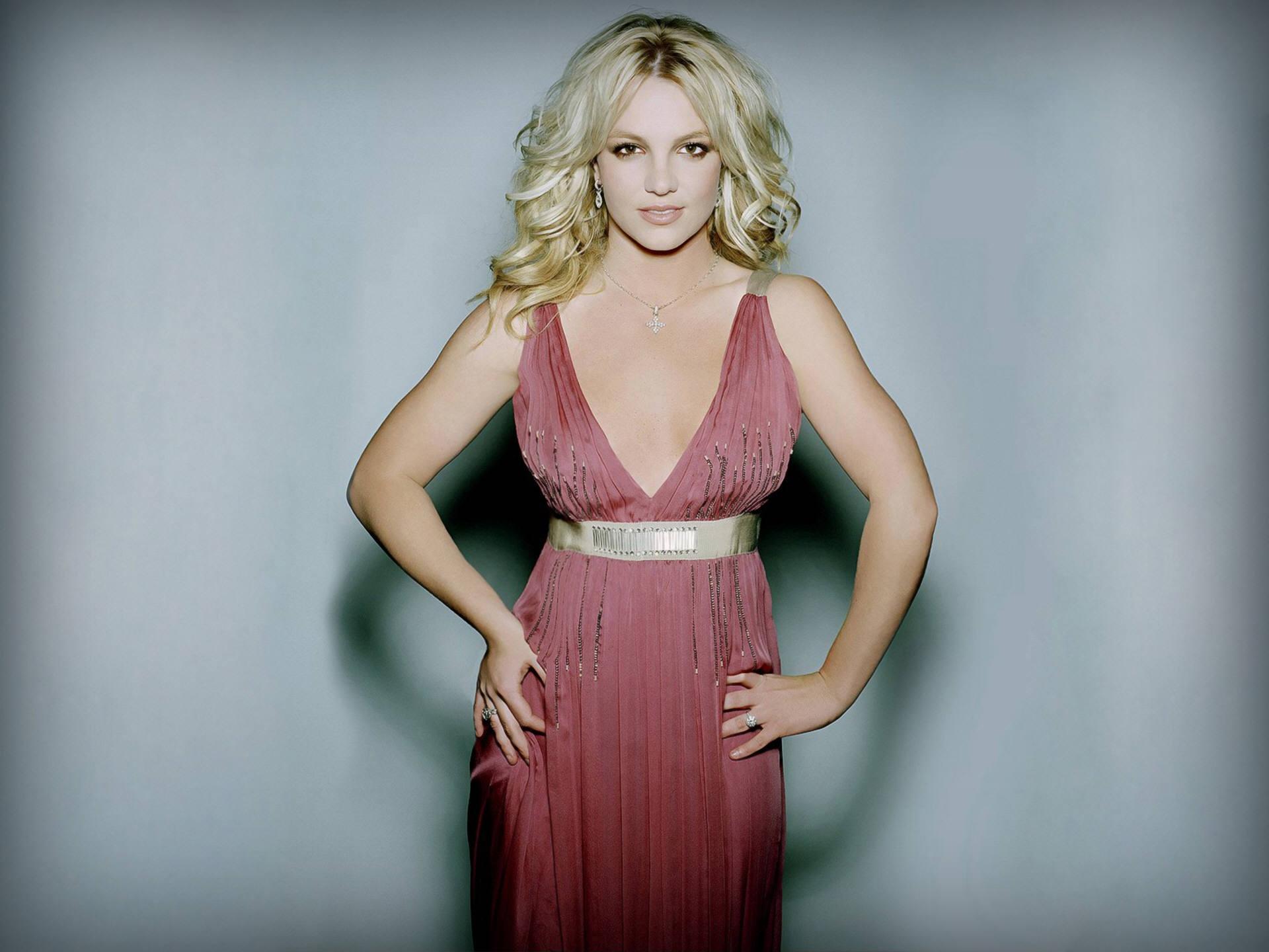 Foto de Britney Spears  número 23775