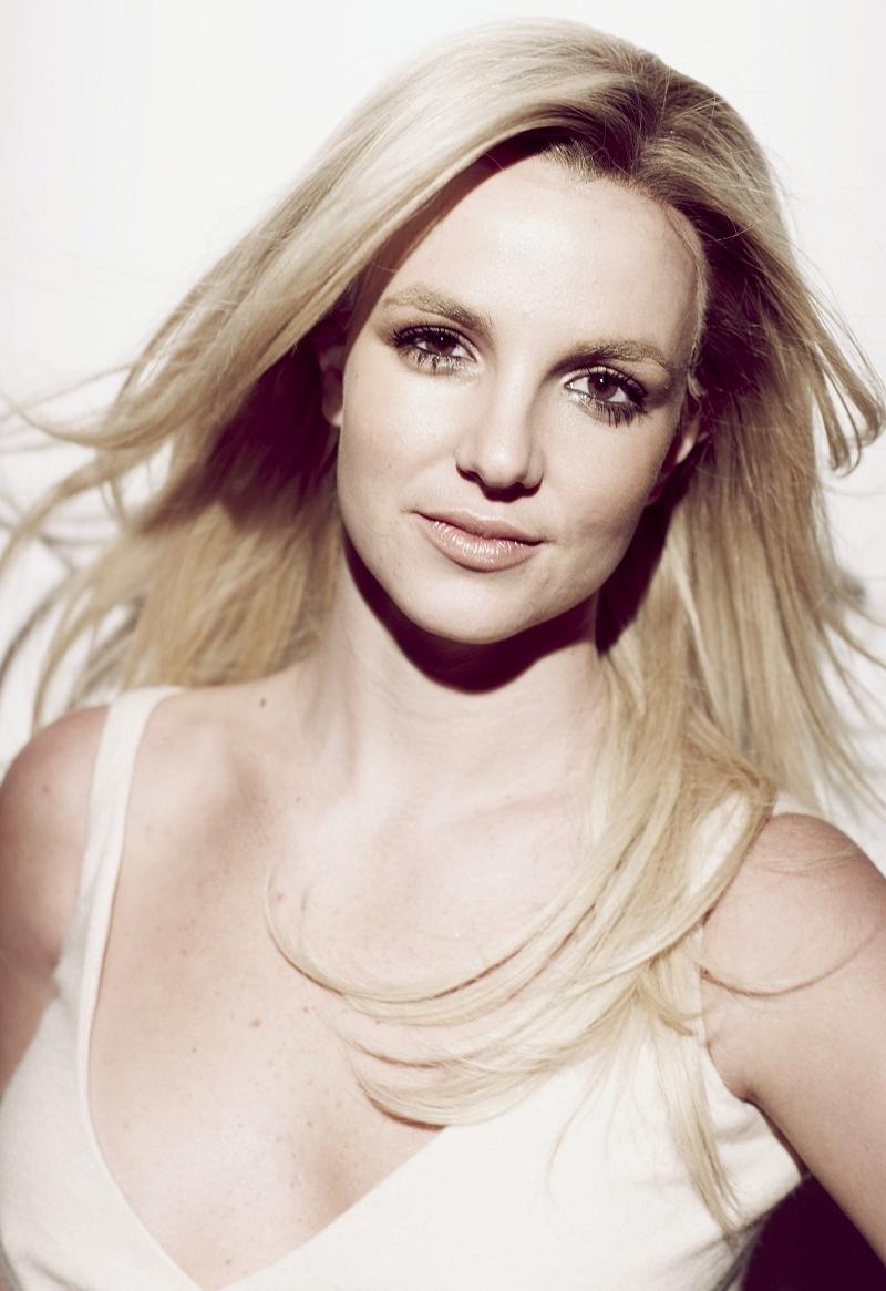 Foto de Britney Spears  número 23855