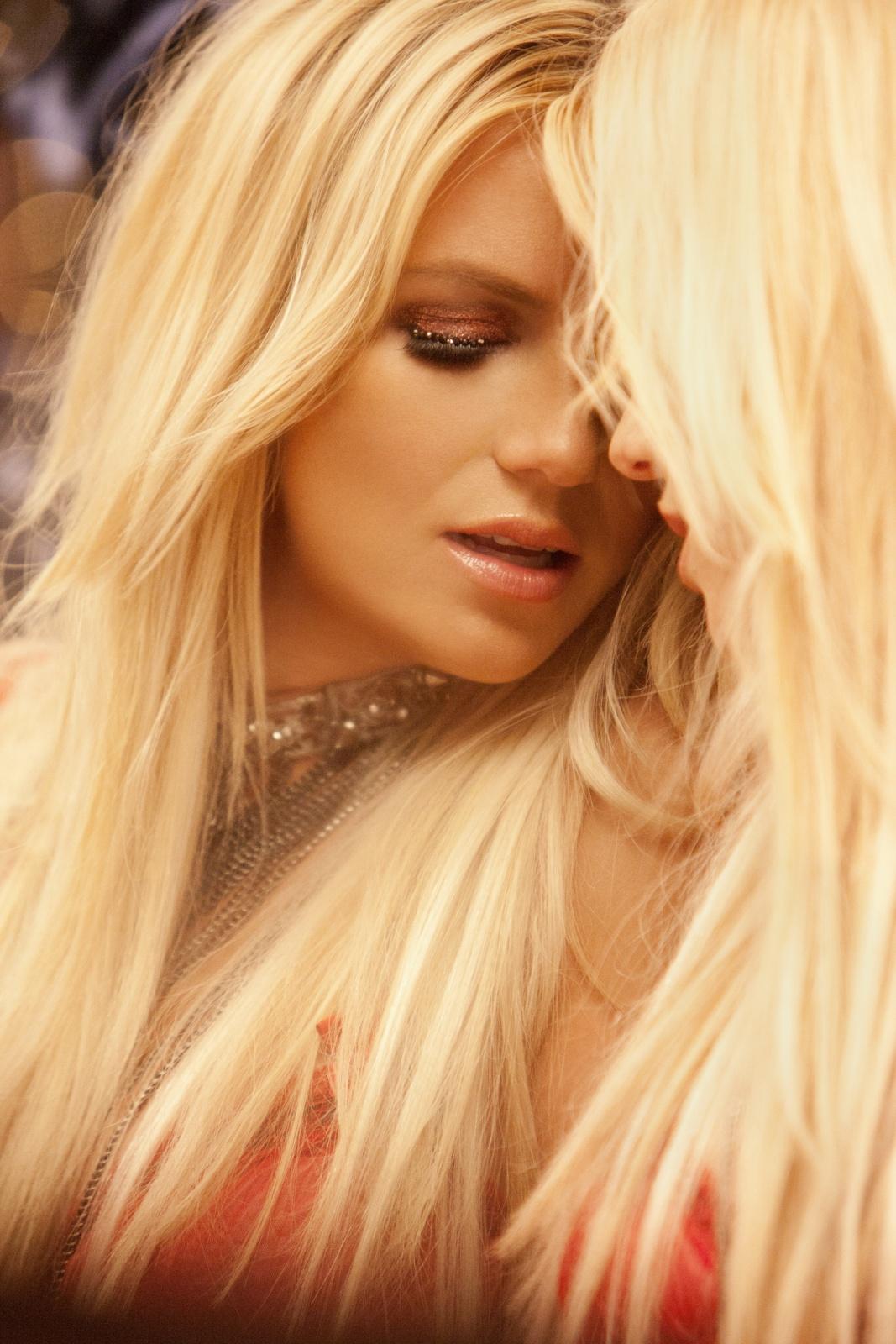 Foto de Britney Spears  número 24190