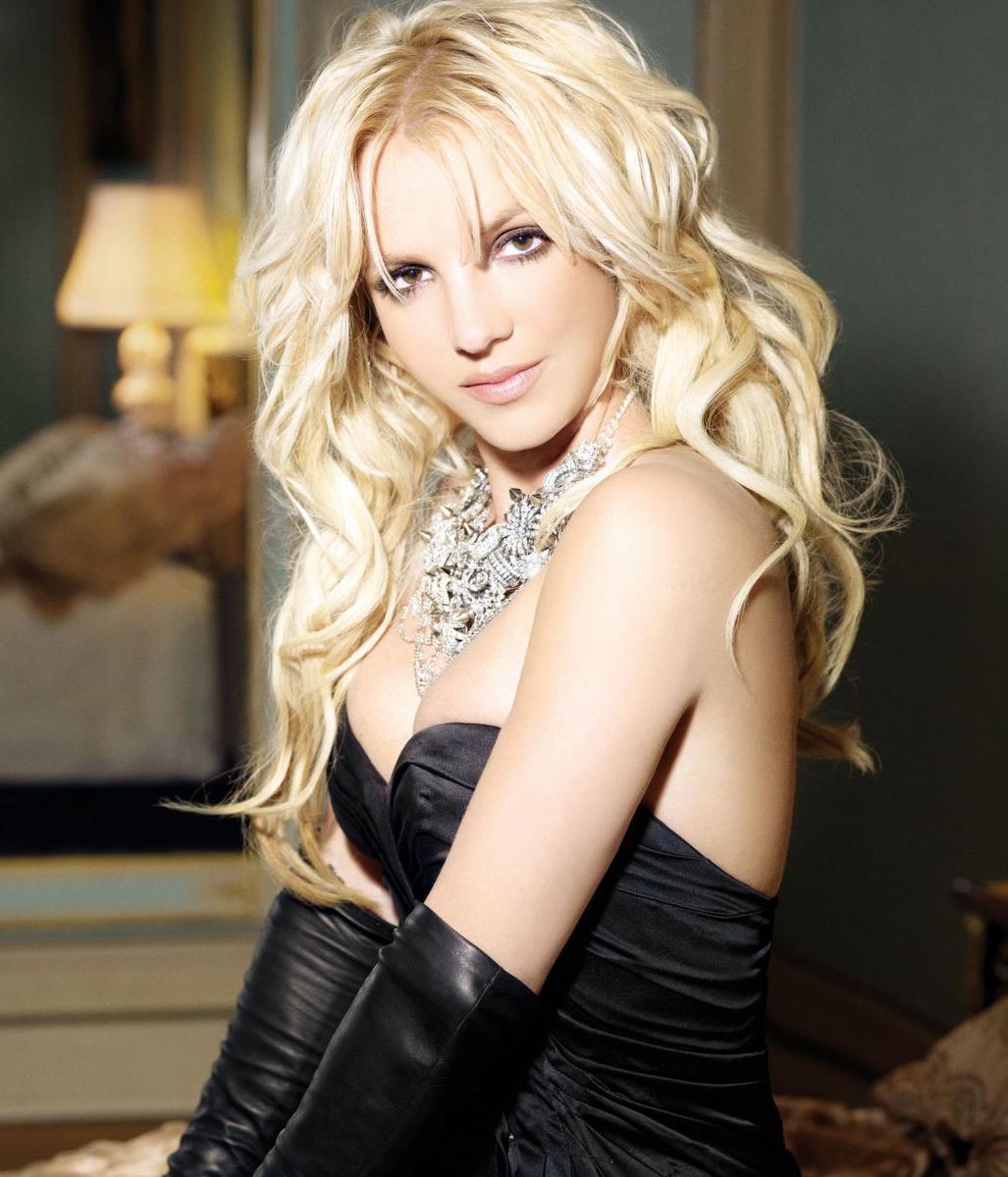 Foto de Britney Spears  número 24786